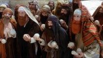 "Monty Python ""Stoning""  extremely amusing ^^"