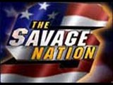 Michael Savage on Why People Have Hatred for Jewish People