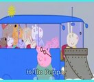 subtitle and Snow with ـ Sun, Sea Peppa Pig Cartoon subtitle and Snow with ـ Sun, Sea Peppa Pi