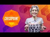 Checkpoint (06/09/14) -  Datas reveladas para Mortal Kombat, Project Cars e Bayonetta 2!