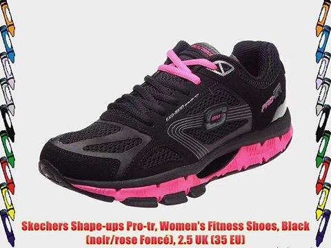 skechers shape up shoes nz