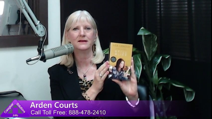 Legal Documents: What You Must Have - CareGiver Solutions
