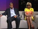 TAVIS SMILEY | Guest: Jay-Z | PBS