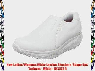 skechers size 5 womens
