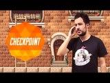 Checkpoint (28/08/14) - Jogos grátis na Plus, Nintendo hardcore e AC: Unity adiado