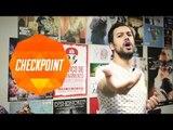 Checkpoint (29/05/14) - Novo Mortal Kombat, Watch Dogs quebra recorde e CoD já com sequência