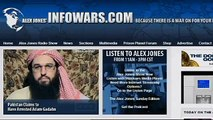 Alex Details The History of Staged Events to Usher in Global Dominance on The Alex Jones Show 6/8