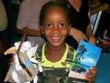 Cuba Mission Trip July 2008