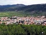 Chorwacja Hvar (Stari Grad)