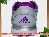 Adidas A.T. 180 Climacool Womens Running Trainers Q23549 RRP ?50