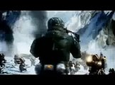 1cdkey.com lost planet extreme conditions cd key,lost planet extreme condition pc cd key