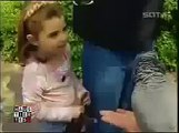 Kongo Graupapagei  Einstein Sprechender Papagei (3).mp4