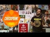 Checkpoint (09/01/14) - PES 2015 exclusivo no PS4 e Slender chegando aos consoles