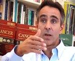 David Servan-Schreiber : existe-t-il une relation entre choc psychologique et cancer ?