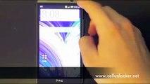Samsung GALAXY Tab 3 7 0 - Screen Lock, Unlock Password