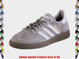 adidas vlneo st junior trainers