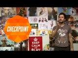 Checkpoint (13/11) - Novo game do Senhor dos Anéis, filme de Assassin's Creed e PS4