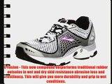 Brooks Lady Trance 7 Running Shoes - 6