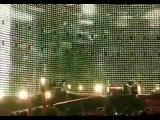 U2 - City Of Blinding Lights (Milan)