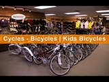 Bicycles | Cycling | Cycles in India | Compare Cycles | Reviews