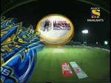 CPL 2015 - Match 12 - Barbados Tridents vs St Lucia Zouks Highlights __CPL T20 2015
