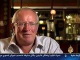 الدكتاتور وثائقي من انتاج قناة الجزيرة The dictator Documentary film Aljazeera Channel