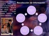 Administracion de Recursos Humanos (RRHH)