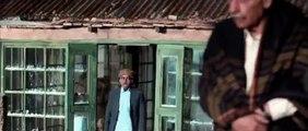 MOOR Official Trailer - Pakistani Movie