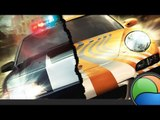 Need for Speed: Most Wanted (PC) [Videoanálise] - Baixaki Jogos