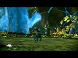 Final Fantasy XIII-2 - The Moogle Trailer