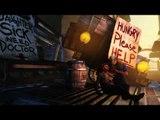 BioShock Infinite - Gameplay Trailer [VGA 2011]