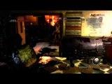 Videoanálise - Resident Evil Operation Raccoon City (Xbox 360) - Baixaki Jogos