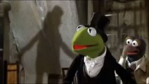 When Shit Gets Scary - The Great Muppet Caper