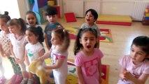 English Kids Academy Çocuk Anaokulu 2