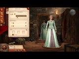 Videoanálise - The Sims Medieval (PC) - Baixaki Jogos