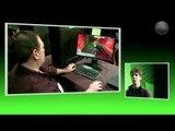CES 2011 - Celular e multiplataformas na conferência da NVidia