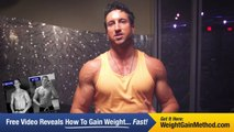 Bodyweight Training: The Ripped Chest & Abs Workout For Men