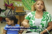 Kennedy Child Study Center - Where Every Child Matters