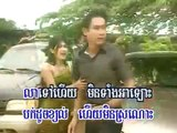 Khmer karaoke nonstop   Khmer old song collection   Khmer romvong   Khmer song playlist   #59