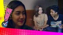 Melody Prima Rindukan Keluarga Utuh - Cumicam 08 Juli 2015