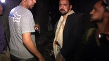 Deadly car bombs hit Yemen, day after almost 200 killed