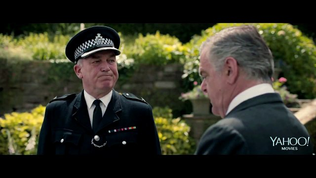 Legend (2015) Official Trailer #1 - Tom Hardy, Emily Browning