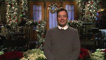 SNL Promo: Jimmy Fallon and Justin Timberlake