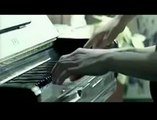 [PV] Michael Guang Liang - tong hua sub español