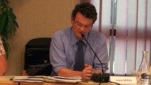 20. Informations – compte-rendu de l'exercice des délégations au maire de certaines attributions du Conseil municipal