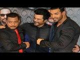Welcome Back Official TRAILER LAUNCH | John Abraham, Nana Patekar, Anil Kapoor