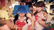 Ladybaby, le groupe Japonais entre heavy metal et J Pop