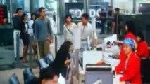 """郭富城-公元2000-飛車 Car chase in """"2000 A.D."""" (1999)"""