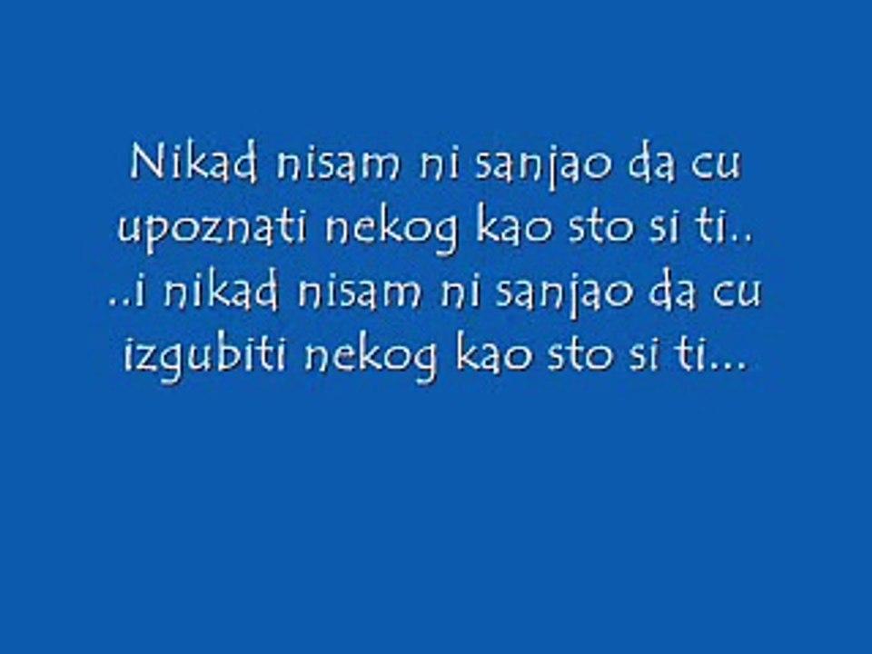 Chris Isaak Wicked Game Tekst Na Srpskom Video Dailymotion