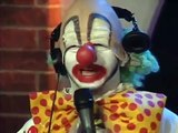 Yucko The Clown First Appereance